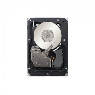 HDD 450 GB; SAS; HDD SISTEM