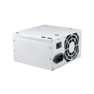 """SURSA SPIRE    OEM 400W, fan 80mm, 2x S-ATA, 3x IDE, 1x Floppy """"OEM-ATX-400W-PFC"""""""