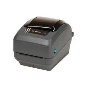 Imprimanta Zebra termica GX420T