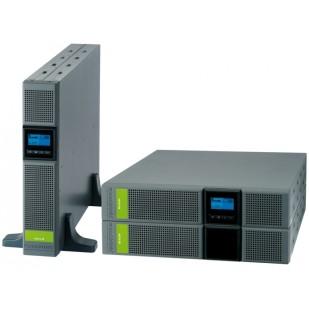"UPS SOCOMEC Netys PR RT  3300VA ""NPR-3300-RT""   (include timbru verde 3 lei)"