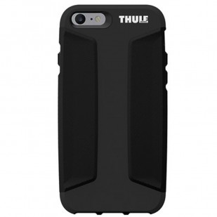 Husa telefon Thule Atmos X4 for iPhone 7 - Black