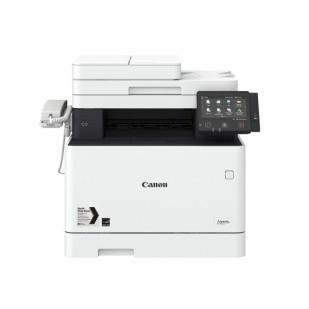 CANON CH1474C001AA