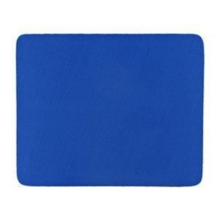 MOUSE PAD 4WORLD; model:STANDARD;ALBASTRU;