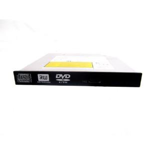 "Unitate optica: COMBO; SONY; model: INSPIRON 6000, E1505, 6400, 9400, E1705, DW-Q58A-DS; ""CN0YC6405508167P23FF, 0YC640""; SH"