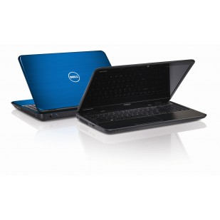 Laptop DELL Inspiron N5110