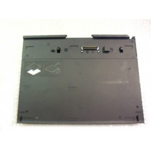 Docking station DELL PR12S