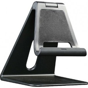 Genuine DELL XPS 18 All in One Desktop Portable Tablet Stand