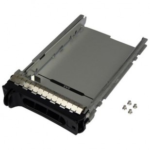 Caddy 3.5 DELL PowerEdge 1950, 2950, R300, T300
