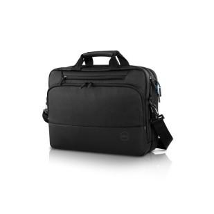 Geanta pentru laptop Dell Pro Briefcase