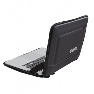 "Husa laptop Thule Gauntlet 3.0 Sleeve for 13"" MacBook Pro Retina"