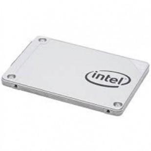 INTEL SSDSC2KW480H6X1