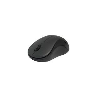 Mouse A4TECH model: G7-320N