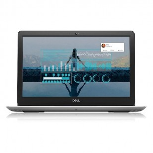 Laptop DELL, INSPIRON 5583