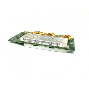 IBM x345 Server VRM CARD 49P2010