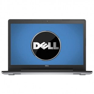 "Laptop DELL, INSPIRON 5748, Intel Core i7-4510U, 2.00 GHz, HDD: 1000 GB, RAM: 8 GB, unitate optica: DVD RW, video: Intel HD Graphics 4400, nVIDIA GeForce 840M, webcam, BT, 17.3 LCD, 1600 x 900"""