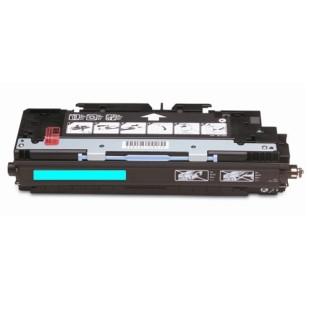 Toner compatibil: HP 3500