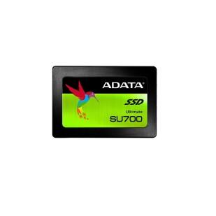 ADATA ASU700SS-120GT-C