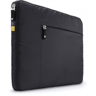 "Geanta laptop 13"" Case Logic, TS-113-BLACK (TS113K)"