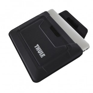 "Husa laptop Thule Gauntlet 3.0 Envelope for 11"" MacBook Air"