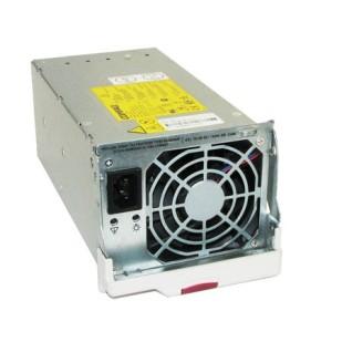 SURSA ALIMENTARE COMPAQ DPS-450CB 450W;