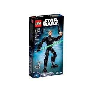 Luke Skywalker™ (75110)