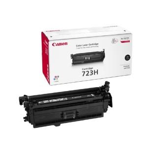 Cartus: Canon i-SENSYS LBP-6300, imageCLASS LBP-6300, imageCLASS LBP-6650, LBP-6670, LBP-6680, MF5850, MF5880, MF5950, MF5960, negru