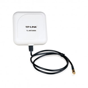 Antena Directionala INT/EXT 2.4GHz 9dBi TP-LINK TL-ANT2409A