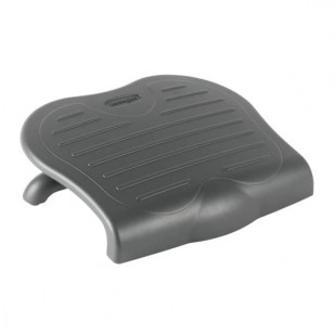 Suport Ergonomic SoleSaver Footrest Kensington (56152)
