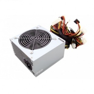 "SURSA  Spacer   500W, fan 120mm ""SPS-ATX-500-V12"""