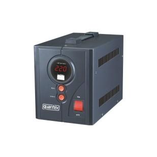 UPS QUANTEX; model: RDE-1500VA