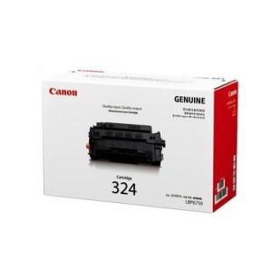 Cartus compatibil: Canon i-SENSYS LBP-6750 negru