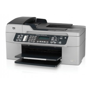 Imprimanta HP InkJet J5780, refurbished