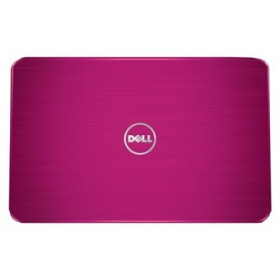CASE SWITCH DELL Inspiron 17R