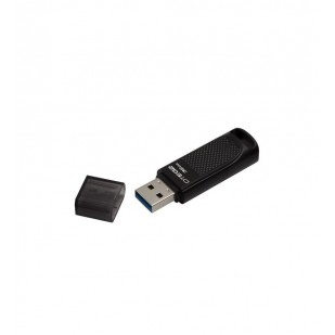 "USB3.1  32GB KINGSTON DATA TRAVELER Elite  G2 ""DTEG2/32GB""  (include timbru verde 0.01 lei)"