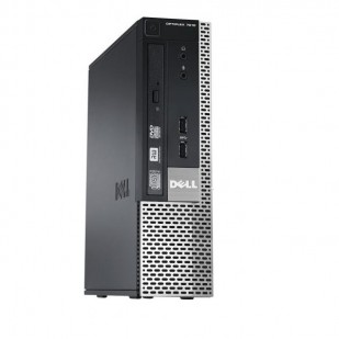 Dell, OPTIPLEX 7010