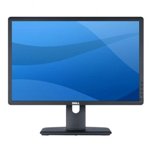 "Monitor DELL; model: P2213F; 22""; WIDE; SH"