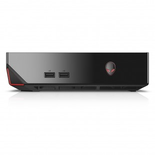 ALIENWARE, ASM100,  Intel Core i3-4170T, 3.20 GHz, HDD: 1000 GB, RAM: 4 GB, video: nVIDIA GeForce GTX 860M