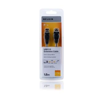 Cablu PC; HDMI-C M la HDMI-C T; 1.8m .