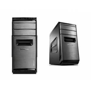 LENOVO IdeaCentre H430; Intel Core i3-2130 3.4 GHz; TOWER