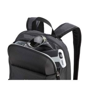 Rucsac urban cu compartiment laptop Thule EnRoute Backpack 18L Black