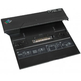 Docking station IBM 40Y8136