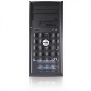 OptiPlex 780 Core 2 Quad Q6600 2.4 GHz TOWER