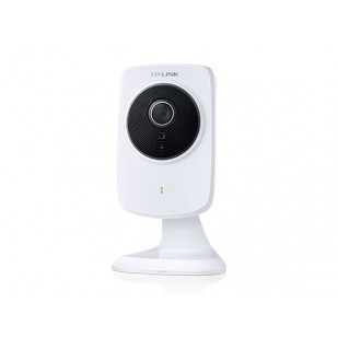 "Camera IP, wireless HD, cloud, day/night, TP-LINK ""NC230"" (include timbru verde 1 leu)"