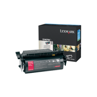 Cartus: Lexmark T620, 622