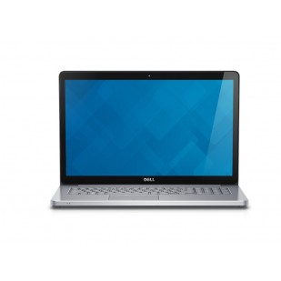 "Laptop DELL, INSPIRON 17 7000 SERIES 7746,  Intel Core i7-5500U, 2.40 GHz, HDD: 500 GB, RAM: 16 GB, unitate optica: DVD RW, video: Intel HD Graphics 5500, nVIDIA GeForce 845M, webcam, 17.3"" LCD (FHD), 1920 x 1080"