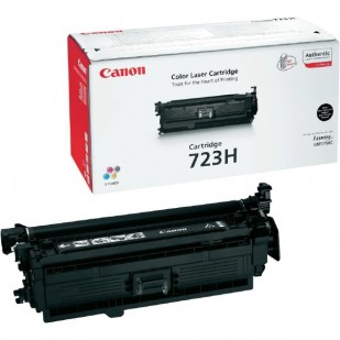 Cartus: Canon i-SENSYS MF7750, imageRUNNER LBP-5460, LBP-7700, LBP-7750 BLACK SY