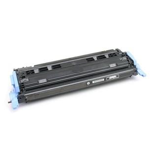 Toner compatibil: HP 1600 negru