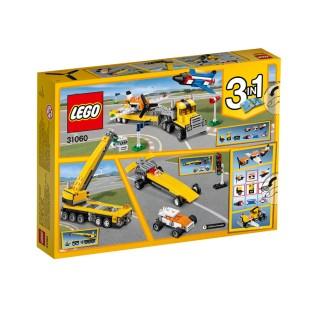 Asii spectacolului aviatic (31060)