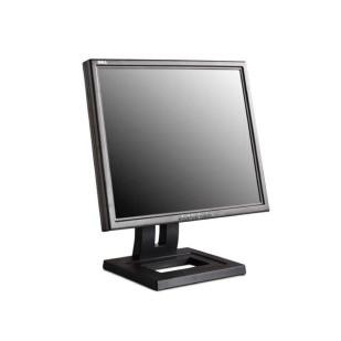 """Monitor DELL, model: E171FP; 17""""; SH"""