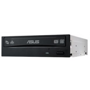 DVD RW ASUS   S-ATA  BLACK (DRW-24D5MT/BK/B/AS)